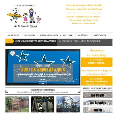 lesaventuresdelafamillebourg_site