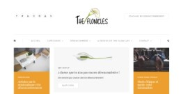 [blog] Migration d'un blog Blogger vers WordPress
