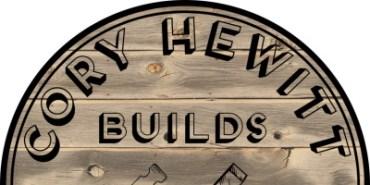 [logo] Création d'un logo