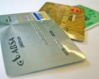 thumb_card