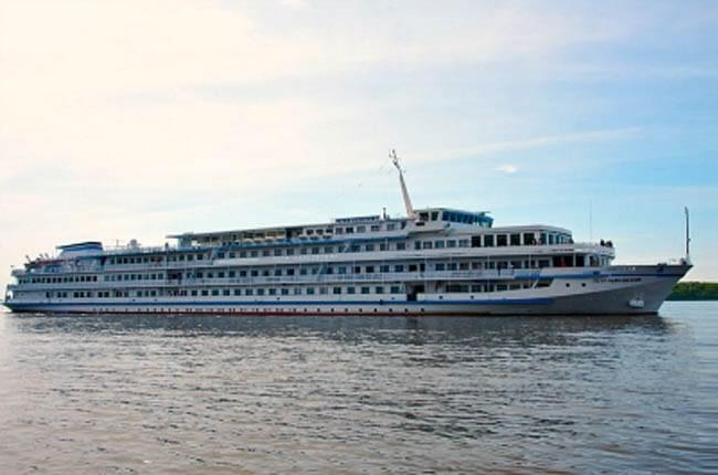 bateau kandinsky