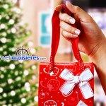 Webcroisieres.com vous propose ses croisières de Noël