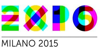Exposition Universelle de Milan 2015