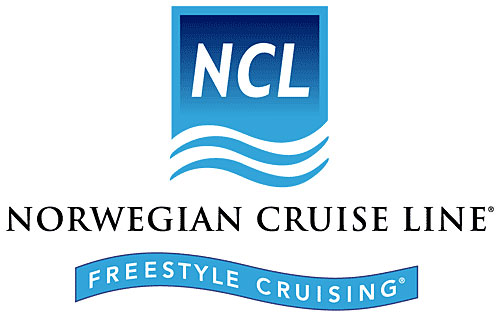 Norwegian Cruise Line et le FreeStyle Cruising