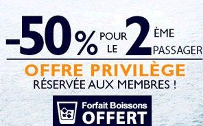 privilege-msc