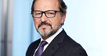 Richard Vogel