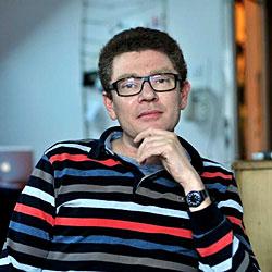 Jean-Arnault Dérens