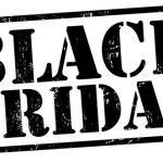 Black Friday de la croisière