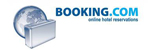 Image of Client Booking.com