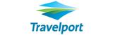 Image of Travelport