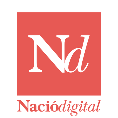 Comunica! al diari Nació Digital
