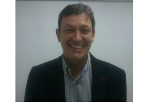 Ernest Ginjaume – Empresari