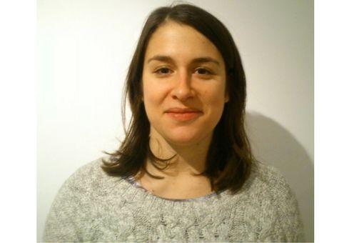 Judit Serrano