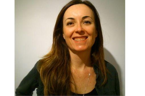 Marina Clauzet