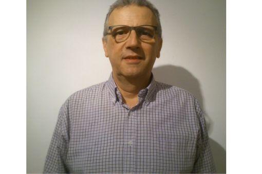 Miquel Àngel Garcías