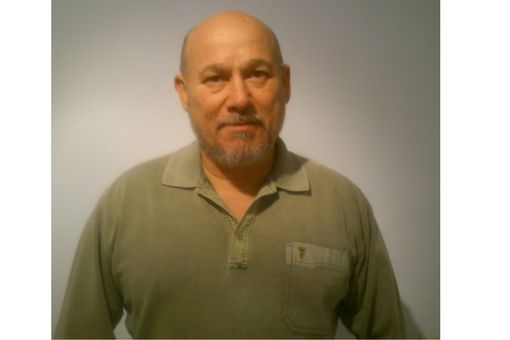 Francesc Blasco – Coach