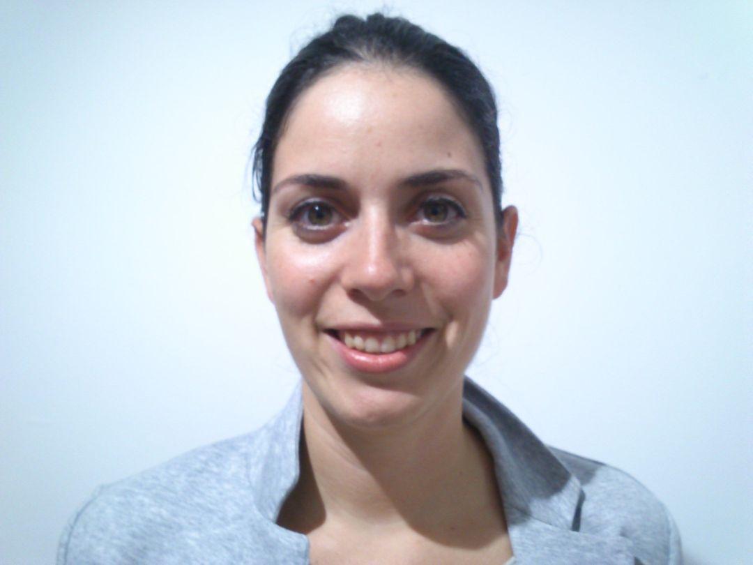 Marta Verdaguer
