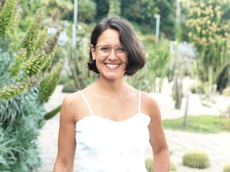 Núria Boladeres
