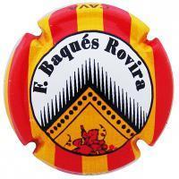 BAQUES ROVIRA X.114129