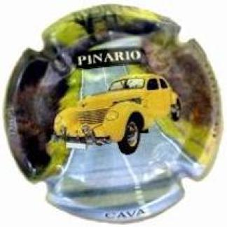 Pinario Viader 15330 X.53697