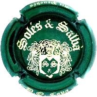 SOLES I SALVA Viader 1934 X.2006