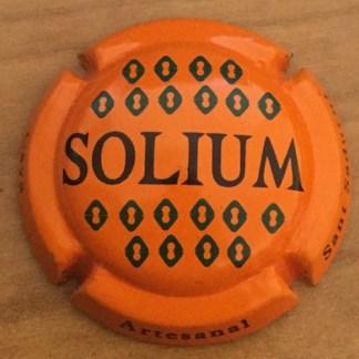 Solium X.23613