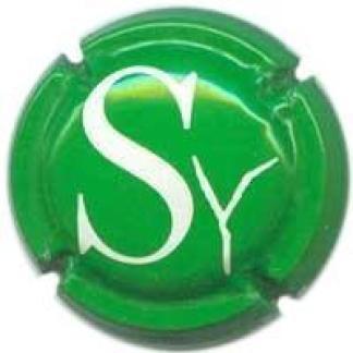 SILVIA CUSACH Viader 2676 X.0809