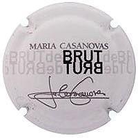Maria Casanovas Viader 29332 X.95178