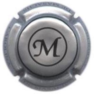Masachs Viader 3527 X.1314
