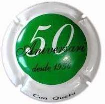 Can Quetu, Viader 3585 X.0411