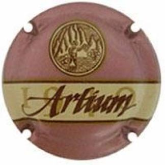 Artium Viader 3878 X.1541