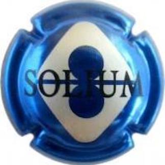 SOLIUM Viader 4714 X.9100