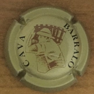 Barraló V.5647 X.15582