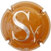 SILVIA CUSACHS Viader 6574 X.16839