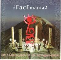 The-Facemania-2