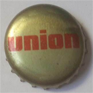 Union Corcho - Saturnus Ljubljana