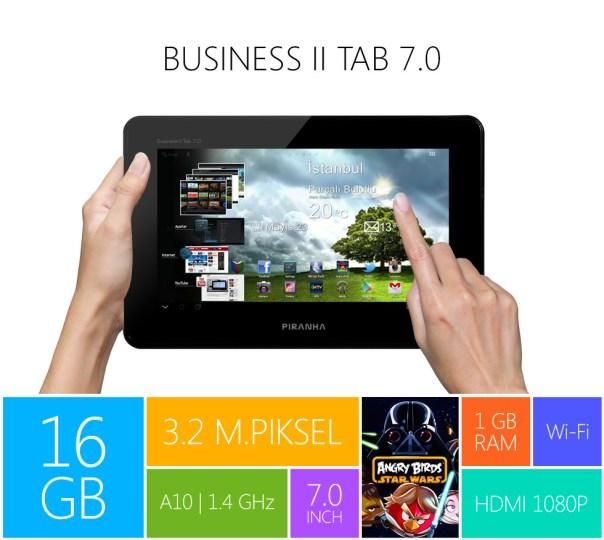 business_2_tab
