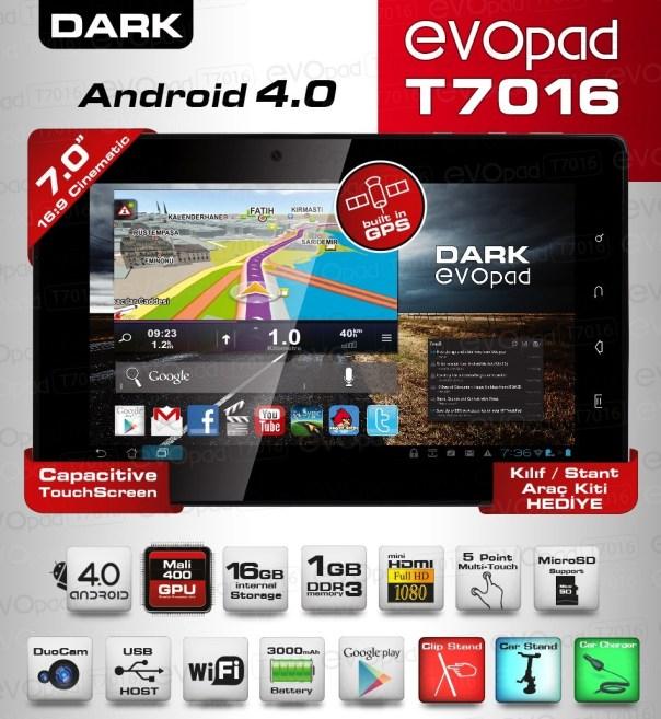 darkevopad7016