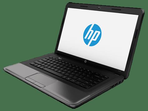 HP 655 (H5L08EA)-3