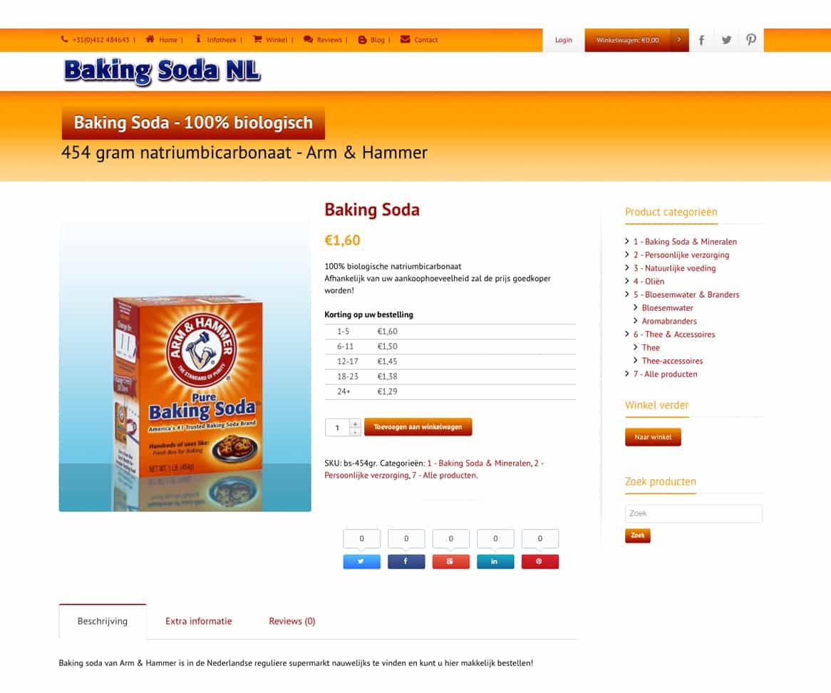 bakingsoda-pr-bakingsoda