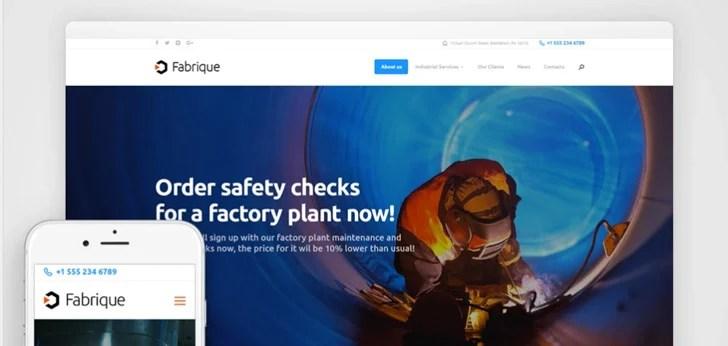 Best Modern websites  Web Design Inspirations