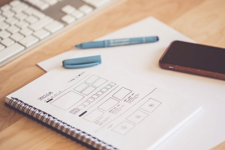 modern minimal web tasarım ile ilgili görsel sonucu