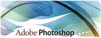 Photoshop CS2 (9.0)