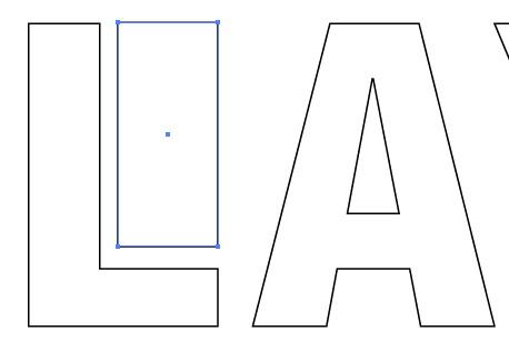 Create Typographic Art using Illustrator and Photoshop