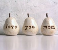 Mother's Day Roundup: Gifts, Cards, Design Elements ...