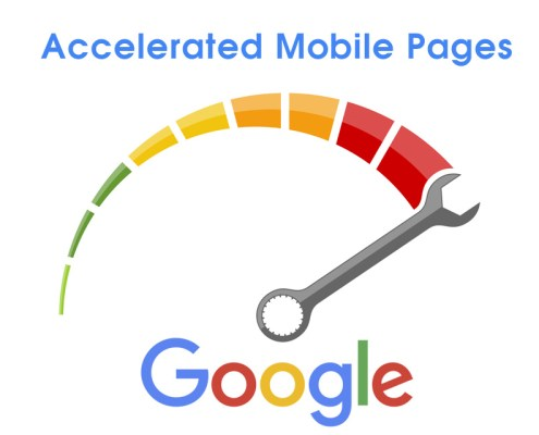 Google AMP Benefits
