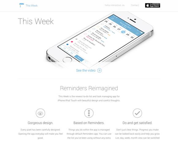 Web Design Co » admin
