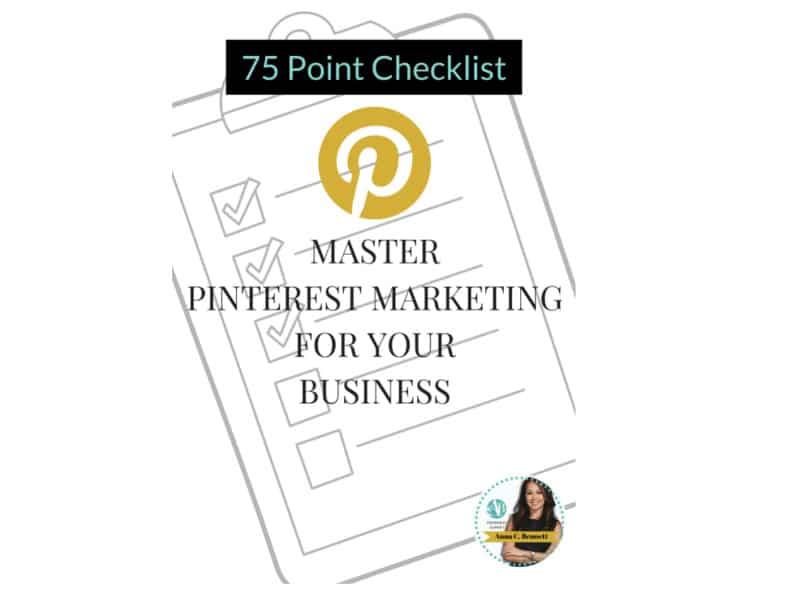 20 Best Pinterest Marketing Tips for Boosting Your Website