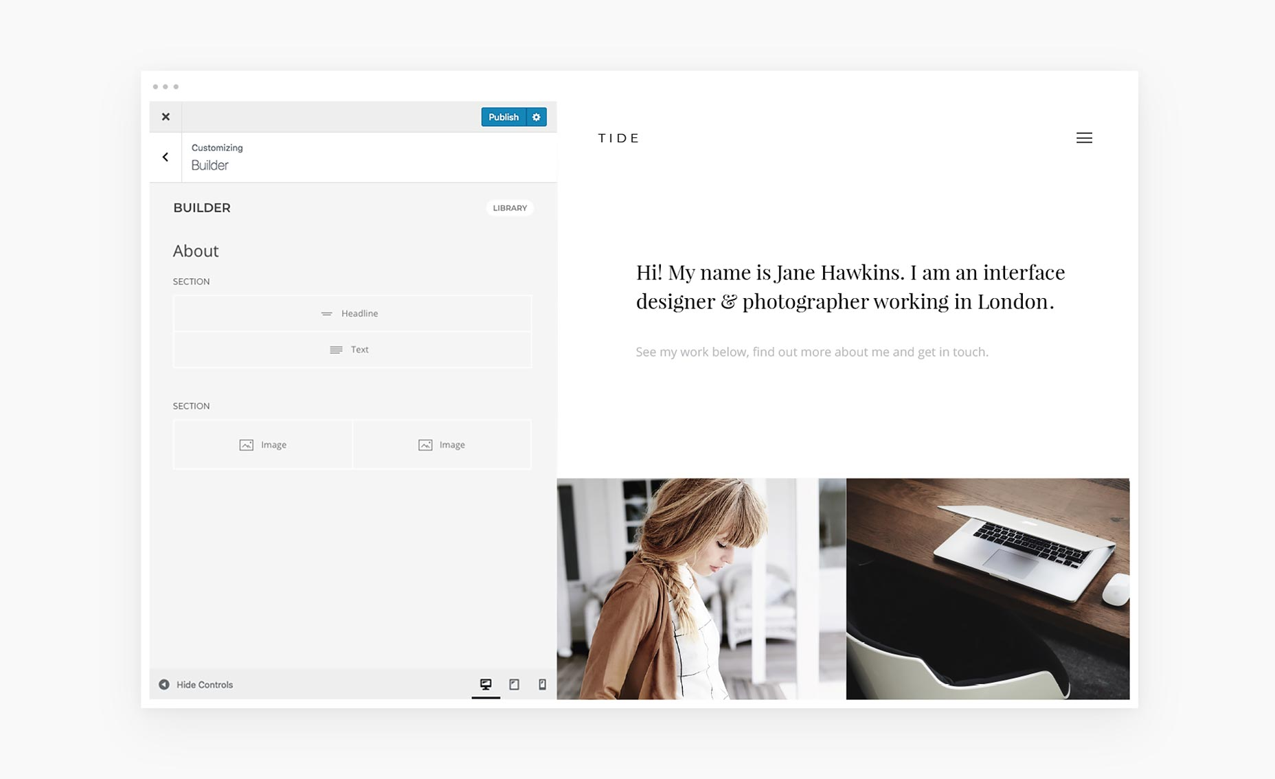 yootheme-pro-page-builder