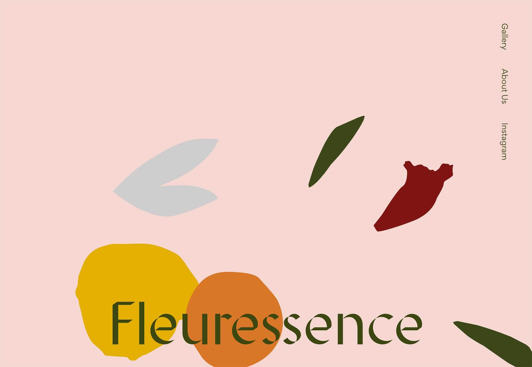 14_fleuressence